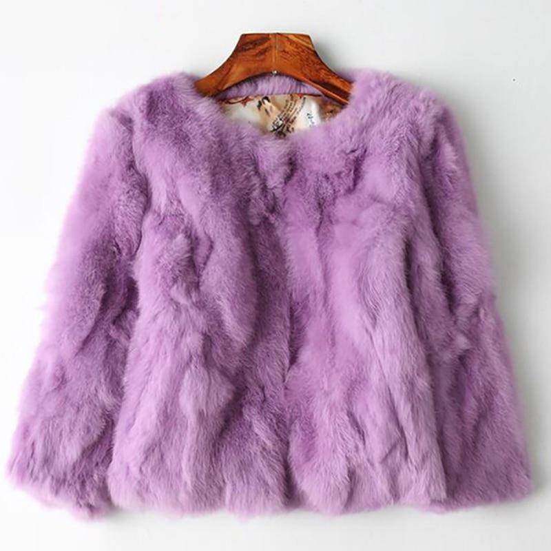 Jacket 12 11 1 Long Sleeve Casual Coat 8 2 9 5 Warm 2019 Fake New 4 10 13 Fur Feminino 3 Women Size 7 Winter Plus 6 Girls Elegant Casaco Faux 0xFnp8zqS
