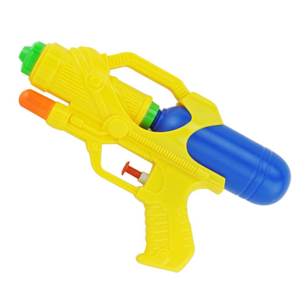 Online Get Cheap Medium Gun -Aliexpress.com | Alibaba Group