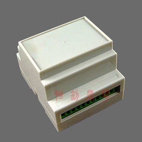 0-10V analog output module, MODBUS 485, LED dimming, 12 bit analog HD4321 4 way thyristor dimming module rs485 modbus