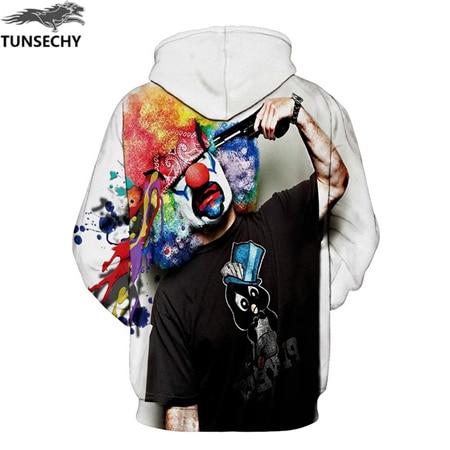 Hot Fashion Men/Women 3D Sweatshirts Print Milk Space Galaxy Hooded Hoodies Unisex Tops Wholesale and retail 100