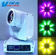 2019 Newest Version 230W Beam Moving Head light beam 7R dj light