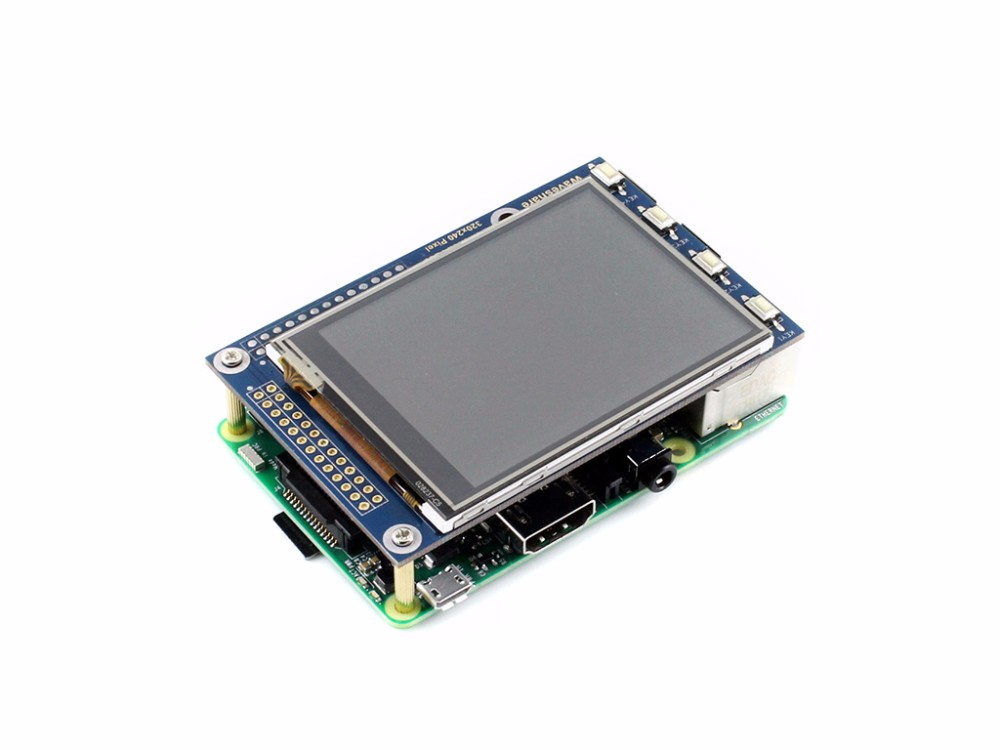 2.8inch-RPi-LCD-A-3