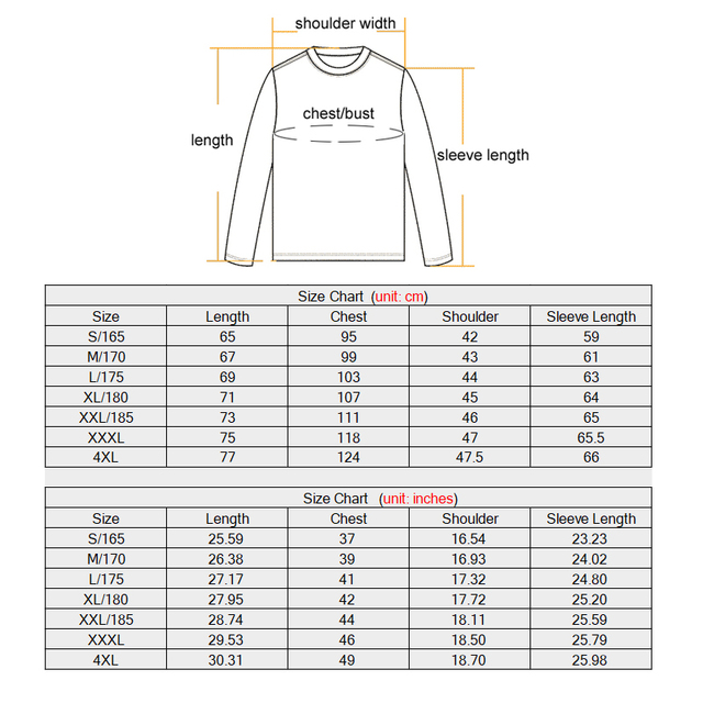 Casual Men Sweatshirt without Hood Autumn Cotton Hoodies Couple Matching Cartoon Letters Print Crew Neck Male Tops Loose Fit
