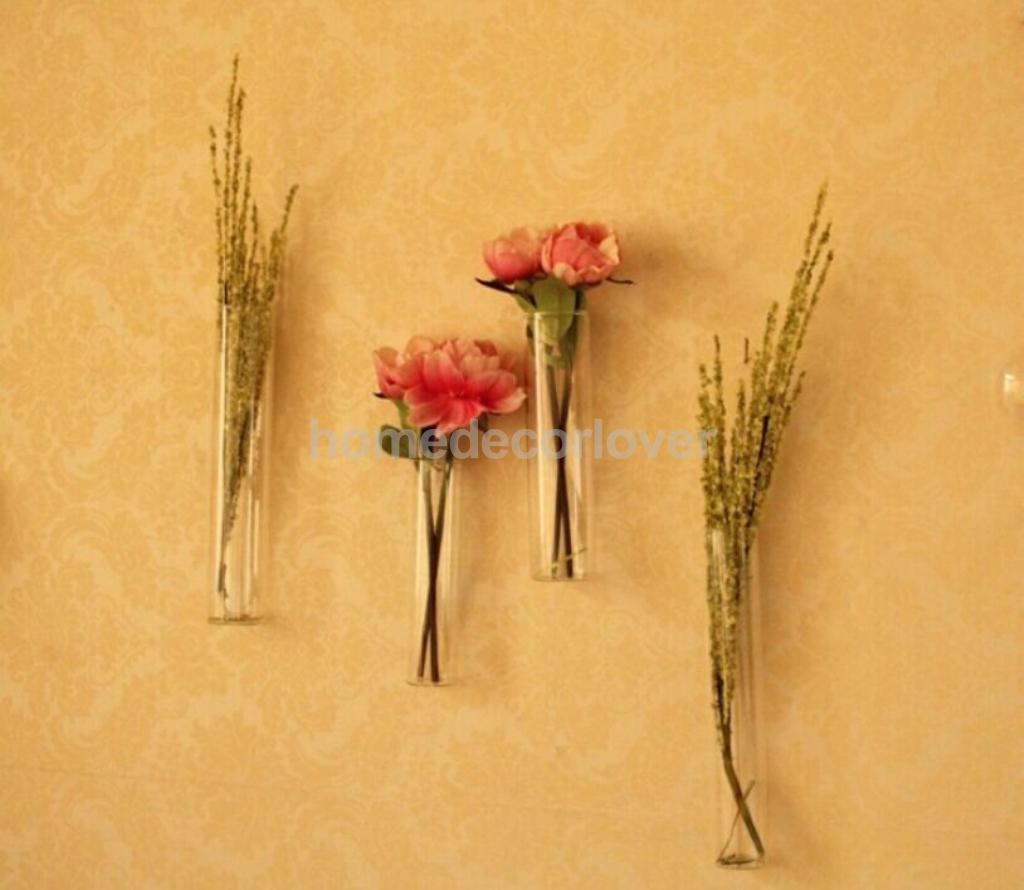 Fantastic Hanging Wall Decorations Pictures Inspiration - The Wall ...