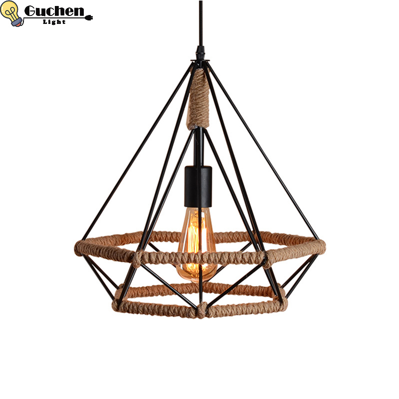 Industrial retro pendant Lights American desginer Edison droplight bedroom/cafe/restaurant/Loft/wedding decoration E27 hanglampIndustrial retro pendant Lights American desginer Edison droplight bedroom/cafe/restaurant/Loft/wedding decoration E27 hanglamp