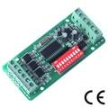 3CH DMX 512 Decodificador LED Controlador dimmer 12 V-24 V consola utilizan para RGB llevó la tira