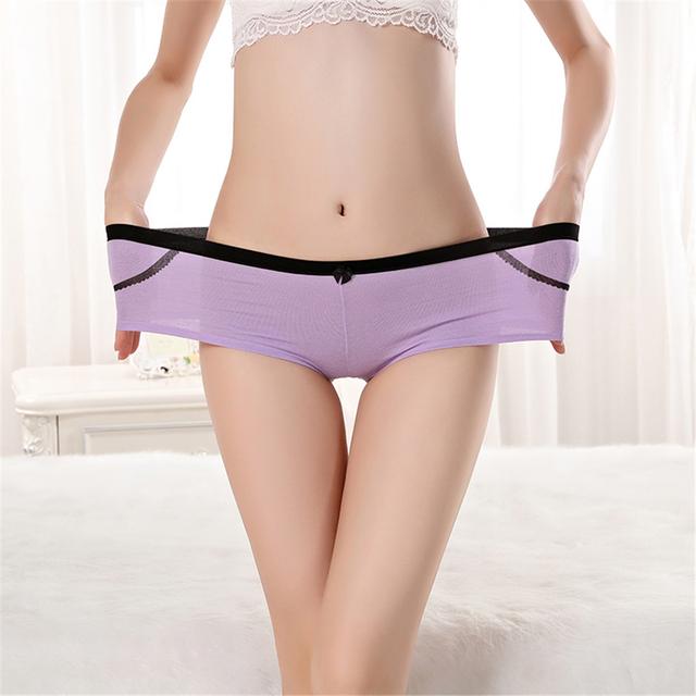 Shorts Ladies Panties Girls