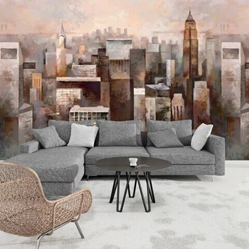 Free Shipping Large scale mural personalized custom 3D modern minimalist living room bedroom KTV bar wallpaper mural free shipping personalized fashion figure puzzle 3d wallpaper salon bedroom wallpaper background bar ktv mural