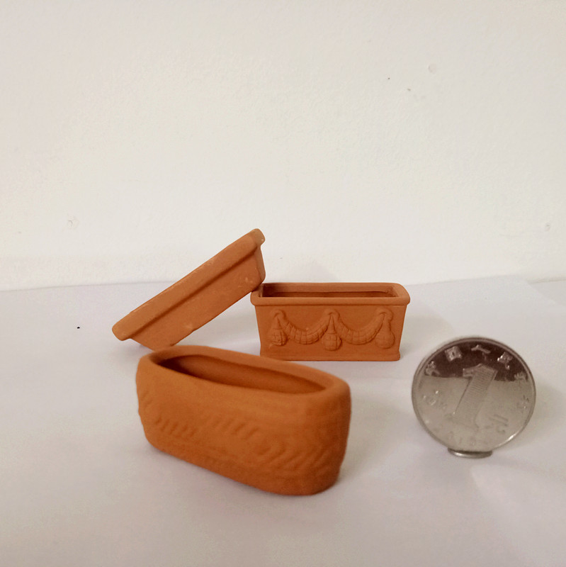 Online Buy Wholesale Terracotta Products From China