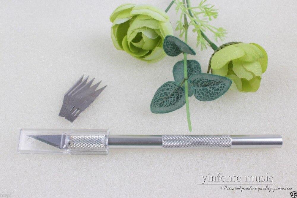 10 pcs Violin viola tool Cutter Violin maker tools font b Knife b font Carve Tools