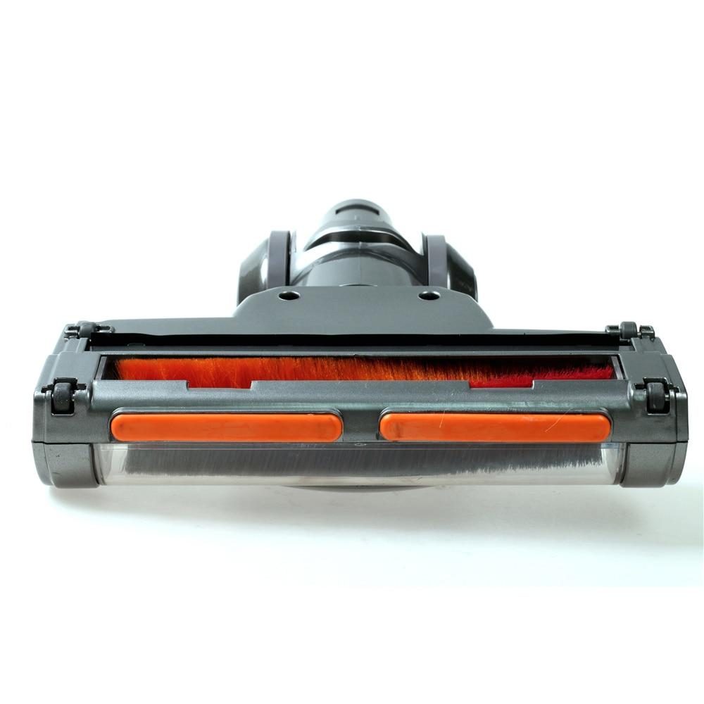 Elettrico Motorizzato Piano Spazzola testa Per Dyson V6 DC44 45 58 59 61 DC62 74 Aspirapolvere Testa della Spazzola di Ricambio accessori
