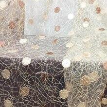 [Byetee] тканевые занавески для спальни, окна, тюль, вуаль, кухня, отвесная органза, роскошные занавески, s двери для гостиной, занавески, занавески
