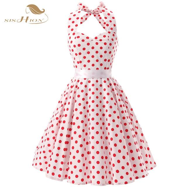 Aliexpress.com : Buy 2017 New Summer Casual Women Dress Plus Size ...