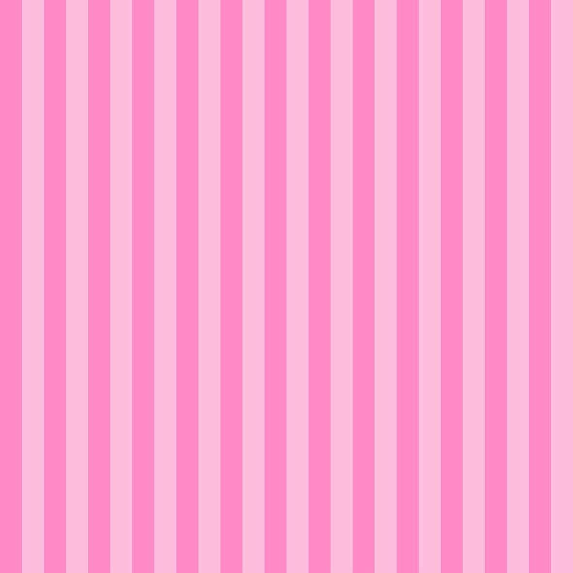 Allenjoy fotografia fundo listras cor de rosa da menina do
