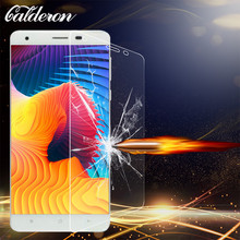 Premium Protective Glass For Oukitel K6 Tempered Glass Film Oukitel K6000 Plus Front LCD High Clear Screen Protector K6000 Pro цена
