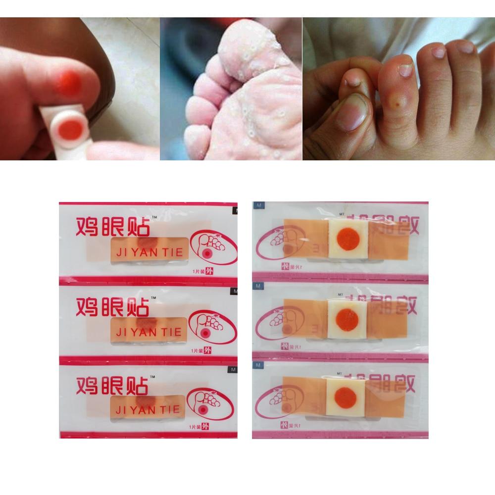 best top plaster feet corns ideas and get free shipping - 8410aijb
