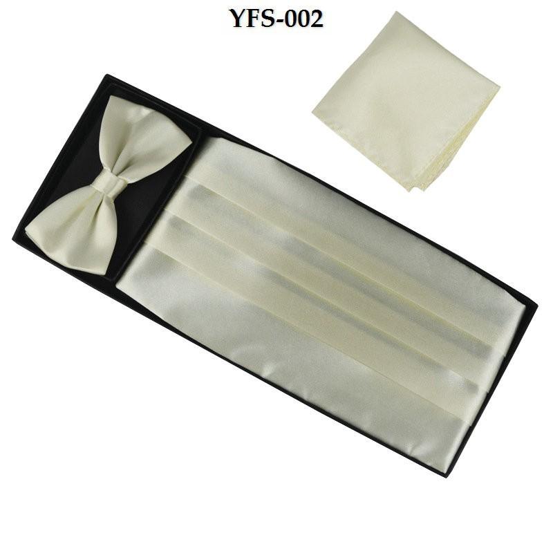 YFS-002
