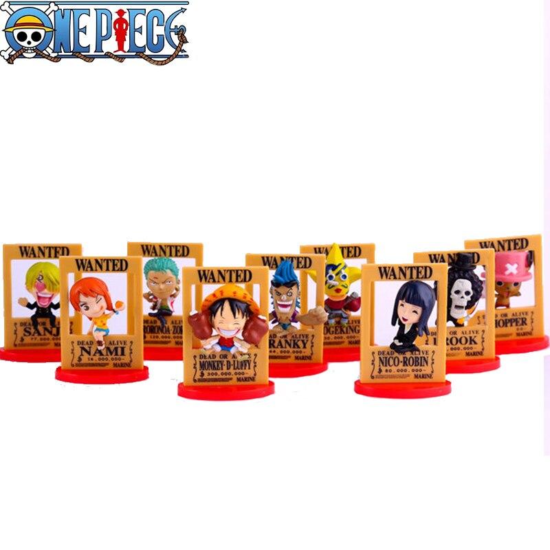 ФОТО ONE PIECE,toys hobbies gundam pokemon cards lps figurine playmobil funko hidden blade farm animals wow yugioh goku