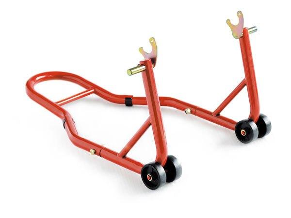Мотоцикл мотокросс велосипед стоять Вилка заднего колеса маятник Лифт выгул крюк с оборудованием