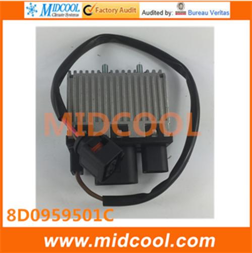 8D0959501C