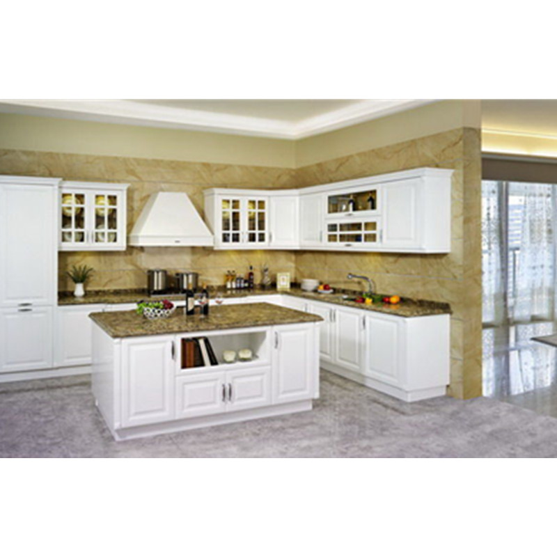 Price Kitchen Cabinets