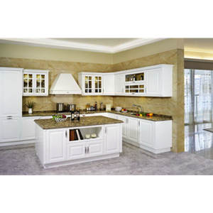 CBMMART High Quality Best Price Kitchen Cabinet