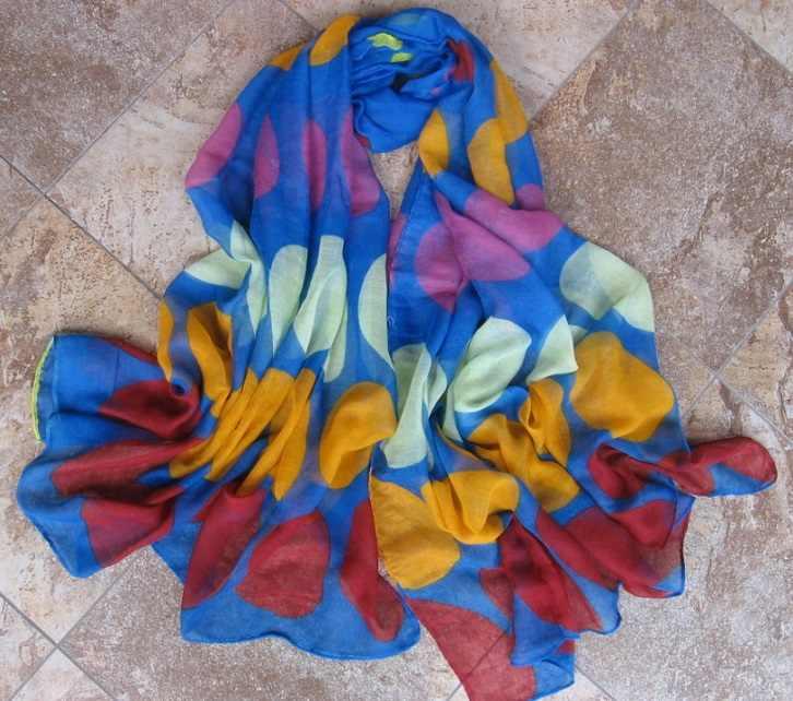 Musulmano Hijab 180*110 cm, cotone sciarpa viscosa, scialle di modo, sciarpe di qualità, prezzo a buon mercato, di alta qualità Bordeaux Nero Grigio