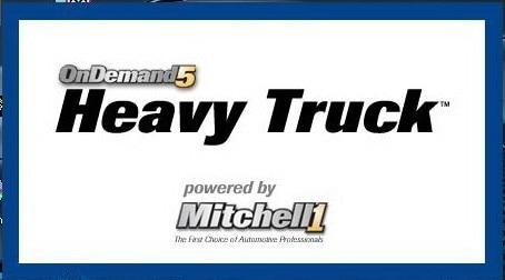 Rollrite heavy duty manual high lift pallet truck.