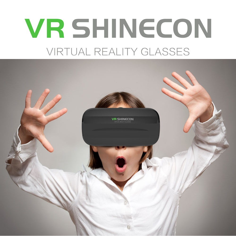 virtual reality 3 essay View essay - student's essay outline from esl 1060 at utah 1 the application of virtual-reality 2 supporting ideas a phone-based application (reference) b games, like first-person shooter game.
