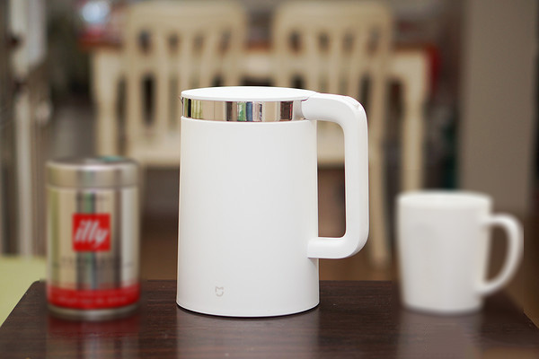 Xiaomi чайник купить на алиэкспресс