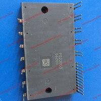 PS22053 무료 배송