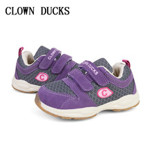 Fashion Childrens Sports Shoes High-Quality Breathable Non-slip Rubber Base Girl Boys Flat GUINEA PIGS Brand