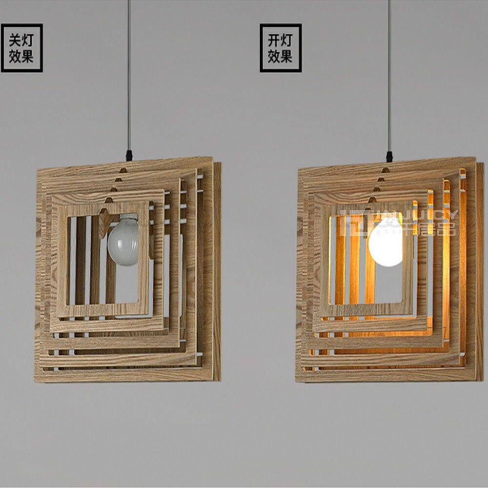 Japan Lampen Kaufen Japanische Lampen Kaufen Japanische Lampen