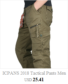 militar de algodão preto ix9 zíper streetwear