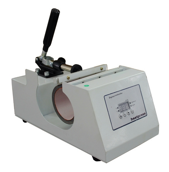 Cheap Price Small Cup Heat Printing Machine With Good Quality
