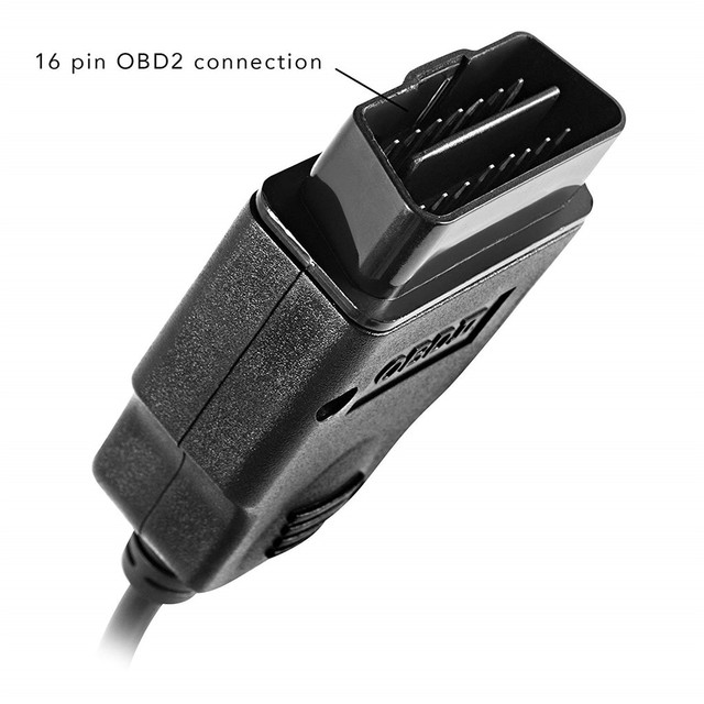 Code Readers & Scan Tools car code reader launch diagnostics auto scanner obd2 Fault Test Scan Tool Trouble Codes May21