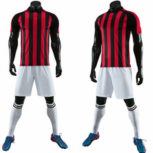 19-20 adult and children with the same football jersey suit adult sports club jerseys athletes football uniforms custom jerseys long sleeve soccer sets football jerseys and pants and jacket tracksuit training suit kids to adult football custom uniforms