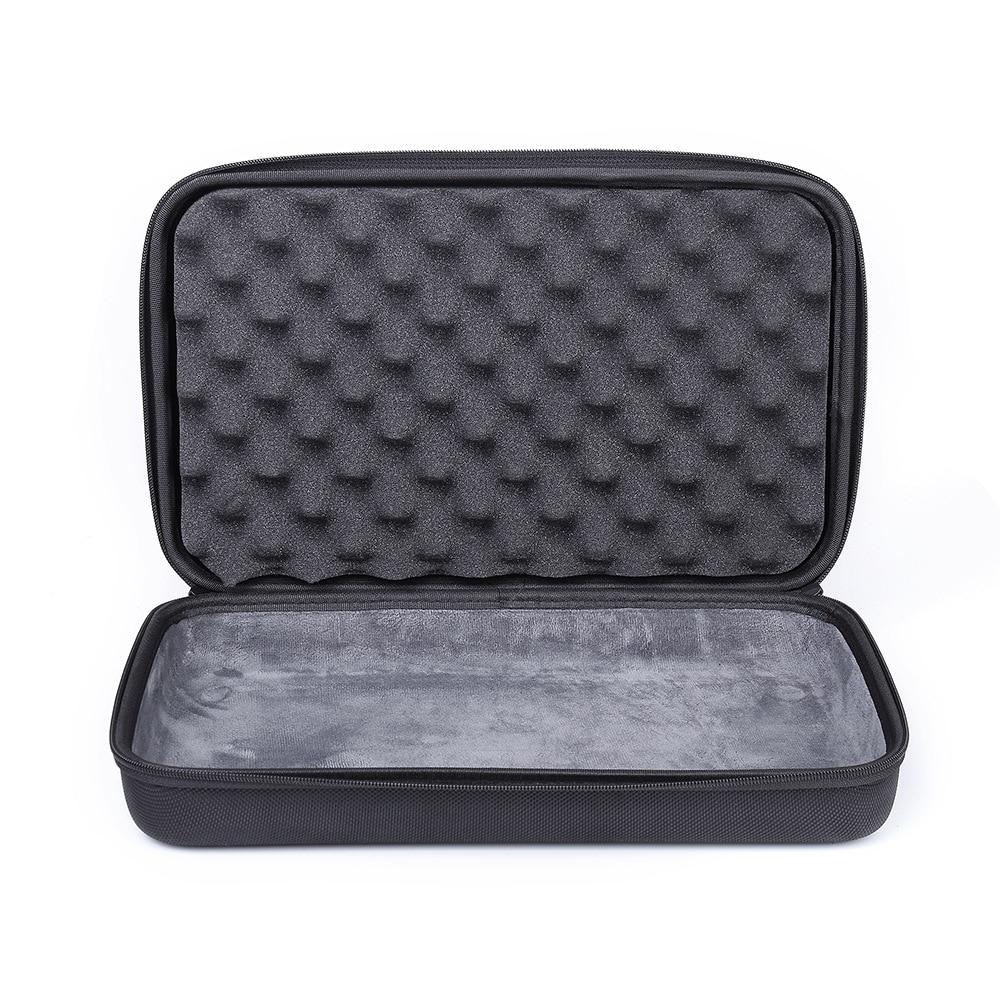mpk mini mkii   25-chave ultra-portátil usb