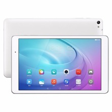 10.1 pulgadas huawei mediapad t2 10 pro fdr-a01w qualcomm snapdragon 615 Octa Core 4×1.5 GHz 4×1.2 3 GB/16 GB Android 5.1 Tabletas PC