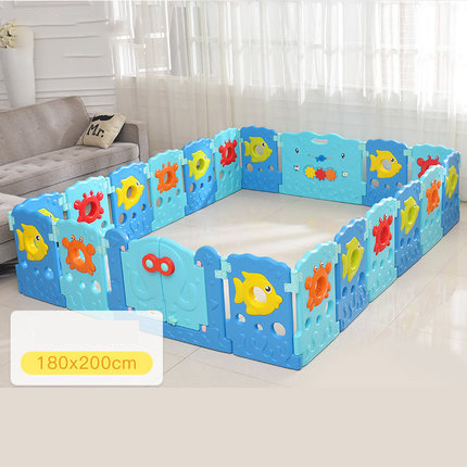 Tremendous Us 254 53 33 Off Baby Playpens Fence Children Kids Place Fence Kids Activity Gear Environmental Protection Barrier Game Fence Ep Safety Play Yard In Gmtry Best Dining Table And Chair Ideas Images Gmtryco