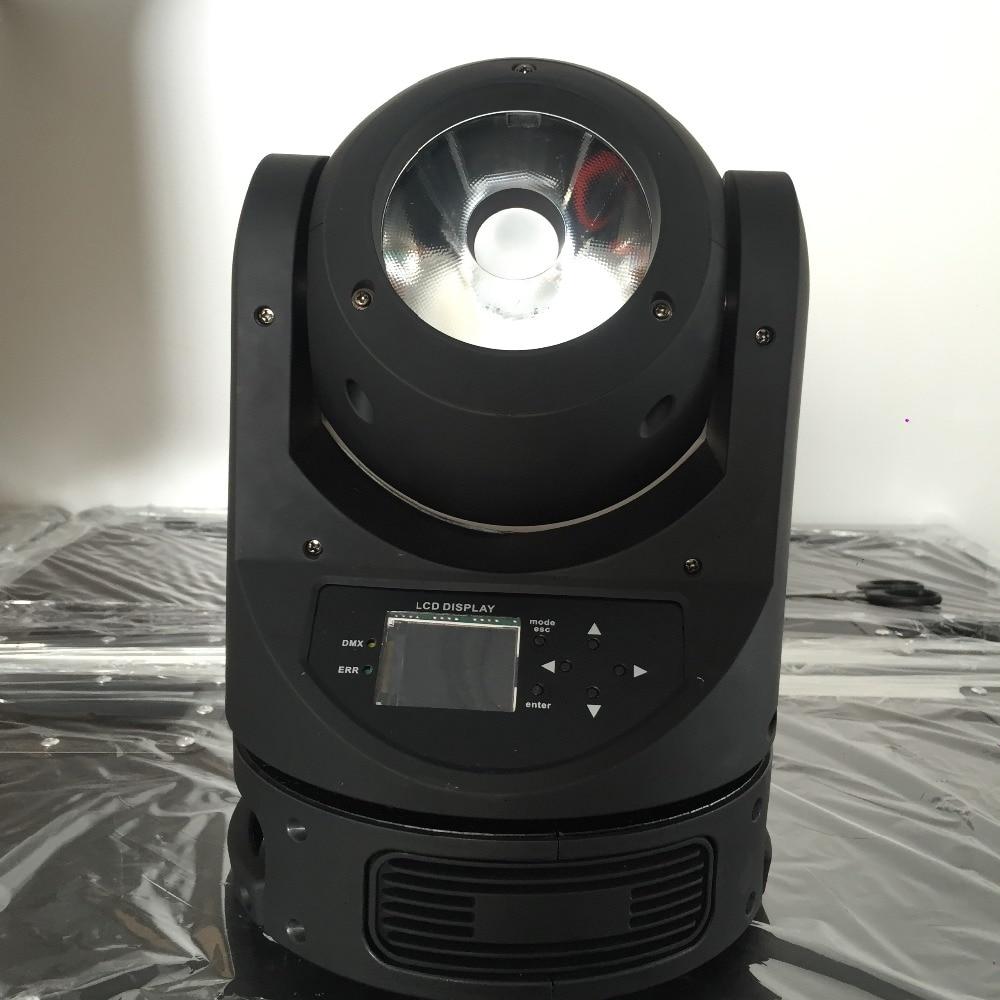 Lighting Supplies Online: Cheap Price Dj Lights 1pcs*60W High Power Led Moving Head