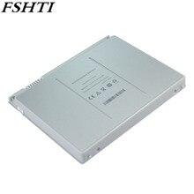 """A1175 MA348 ноутбук Батарея для APPLE MacBook Pro 1"""" A1150 A1211 A1226 A1260 MA463 MA464 MA600 MA601"""