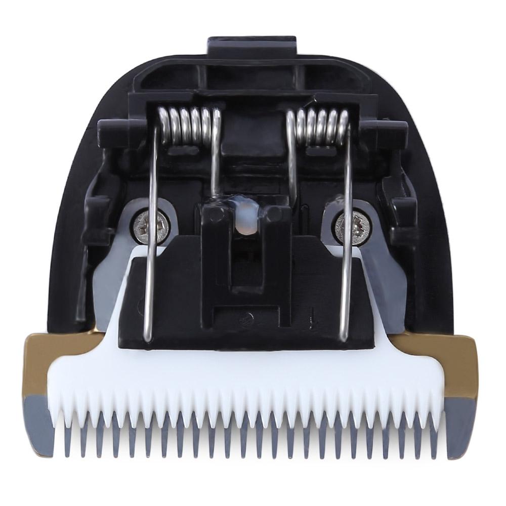 Lamina para BaoRun P2/P3  Cabeça de Corte da Maquina de Tosa
