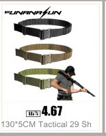 Fusil Chasse 7 Munitions Rond Shell Buttstock Titulaire Shotgun Sling Poche