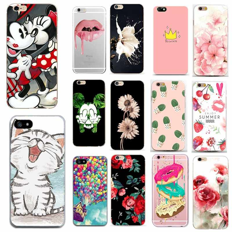 Para iphone 8 plus caso de luxo para mulher para casos iphone 7 plus caso do telefone glitter coque para iphone x xs 7 plus 8 plus 6s 5 s