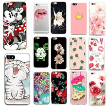 Dla iphone 8 plus etui luksusowe dla kobiet na etui iphone 7 plus etui na telefon glitter coque dla iphone x XS 7 plus 8 plus 6 6s 5 s tanie tanio KALCAS Aneks Skrzynki Apple iphone ów Iphone 6 plus IPhone XS Iphone 6 s Iphone 5S IPhone SE Iphone 6 s plus Jednorożec