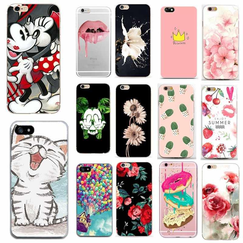 Para iphone 8 plus funda de lujo para mujeres para Fundas iphone 7 plus funda de teléfono brillo coque para iphone x XS 7 plus 8 plus 6 6 s 5 5 s