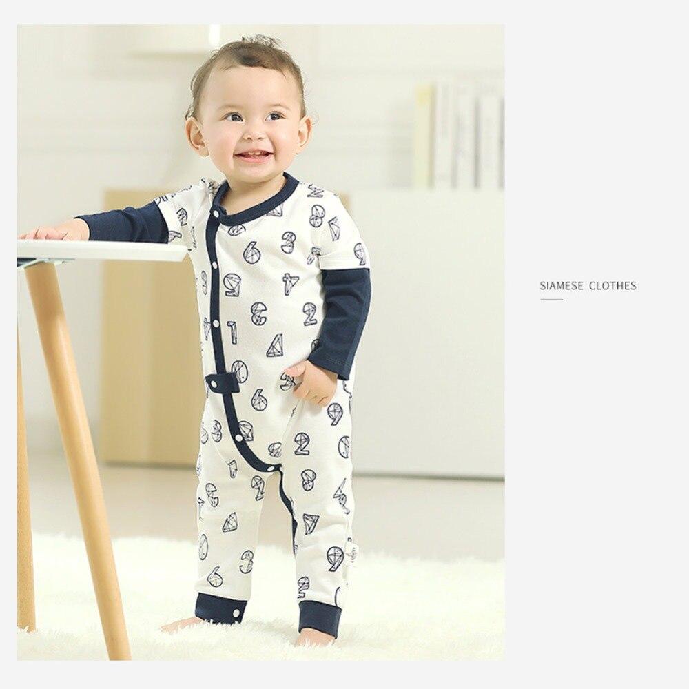 Bébé garçons MAGNIFIQUE cheville haute Chaussettes Mignon Bleu Sac Cadeau 0-3 mois