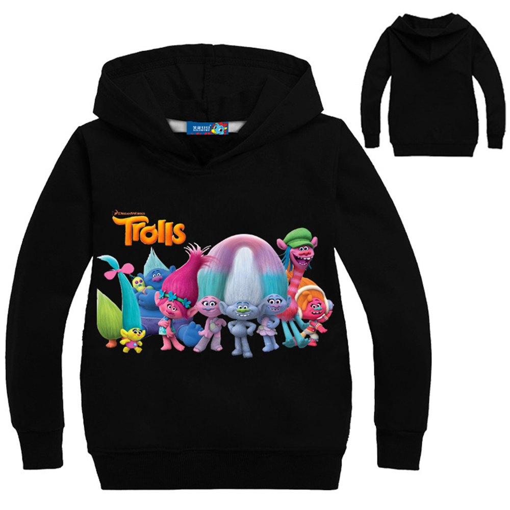 Hot-Autumn-Kids-Good-Luck-Trolls-Hoodies-Jackets-Boys-Cotton-Lovely-Pattern-Clothing-for-Girls-Teenager-Full-Sleeved-Outerwears-4