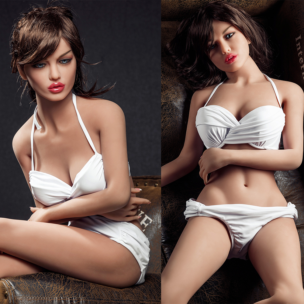NEW 148cm Silicone Sex Dolls Super Big Breast with Metal Skeleton Full Size Japanese Love Doll Big Boobs Oral Vagina Sexy ToysNEW 148cm Silicone Sex Dolls Super Big Breast with Metal Skeleton Full Size Japanese Love Doll Big Boobs Oral Vagina Sexy Toys